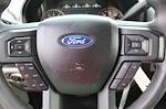 2017 Ford F-150 SuperCrew Cab 4x4, Pickup #P14305 - photo 4