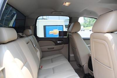 2012 Chevrolet Silverado 1500 Crew Cab 4x4, Pickup #P14308 - photo 12
