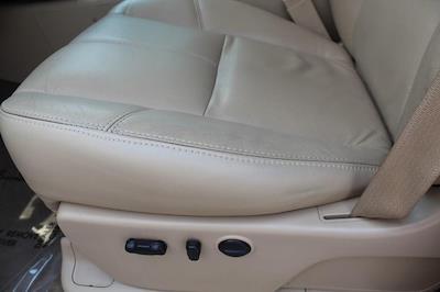 2012 Chevrolet Silverado 1500 Crew Cab 4x4, Pickup #P14308 - photo 21