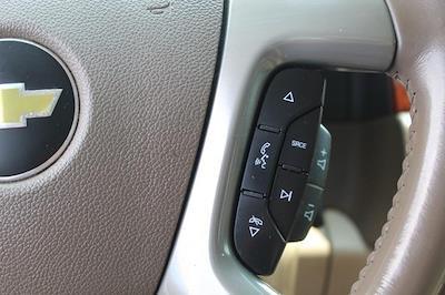 2012 Chevrolet Silverado 1500 Crew Cab 4x4, Pickup #P14308 - photo 23