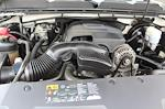 2012 Chevrolet Silverado 1500 Crew Cab 4x4, Pickup #P14308 - photo 9