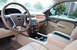 2012 Chevrolet Silverado 1500 Crew Cab 4x4, Pickup #P14308 - photo 20