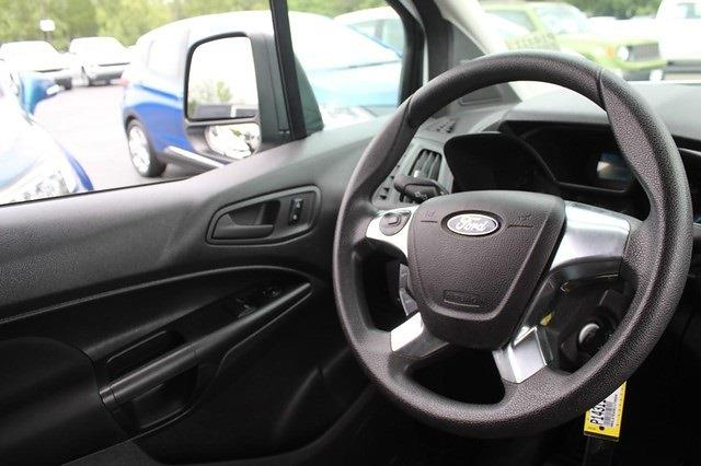 2014 Ford Transit Connect, Upfitted Cargo Van #P14311 - photo 13