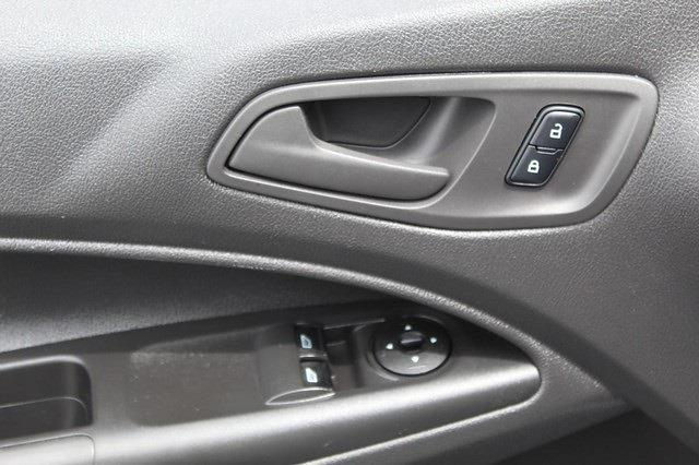 2014 Ford Transit Connect, Upfitted Cargo Van #P14311 - photo 17