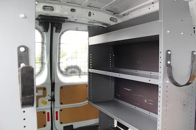 2014 Ford Transit Connect, Upfitted Cargo Van #P14311 - photo 2
