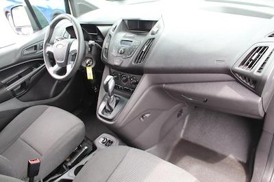2014 Ford Transit Connect, Upfitted Cargo Van #P14311 - photo 12