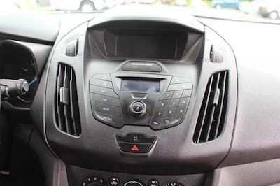 2014 Ford Transit Connect, Upfitted Cargo Van #P14311 - photo 14