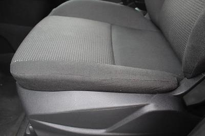 2014 Ford Transit Connect, Upfitted Cargo Van #P14311 - photo 19