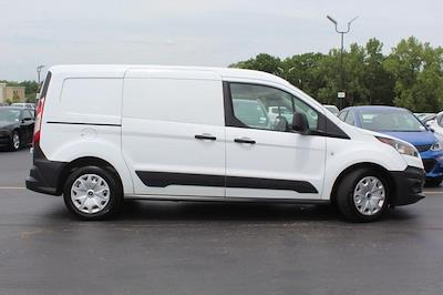 2014 Ford Transit Connect, Upfitted Cargo Van #P14311 - photo 6