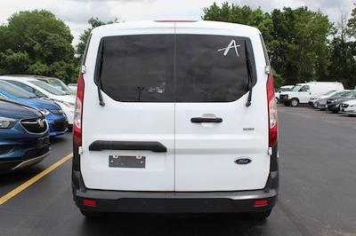 2014 Ford Transit Connect, Upfitted Cargo Van #P14311 - photo 8
