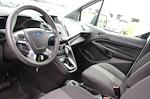 2014 Ford Transit Connect, Upfitted Cargo Van #P14311 - photo 18