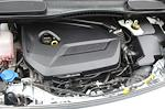 2014 Ford Transit Connect, Upfitted Cargo Van #P14311 - photo 10