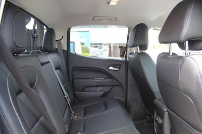 2021 Chevrolet Colorado Crew Cab 4x4, Pickup #P14321 - photo 18