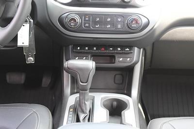 2021 Chevrolet Colorado Crew Cab 4x4, Pickup #P14321 - photo 22