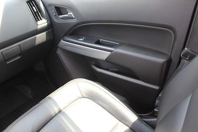 2021 Chevrolet Colorado Crew Cab 4x4, Pickup #P14321 - photo 23