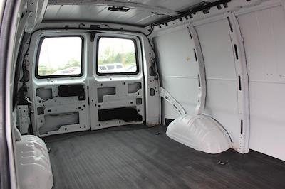 2020 Express 2500 4x2,  Empty Cargo Van #P14351 - photo 5