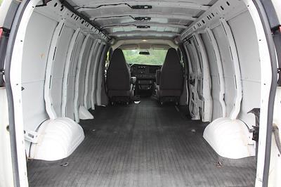 2020 Express 2500 4x2,  Empty Cargo Van #P14351 - photo 2