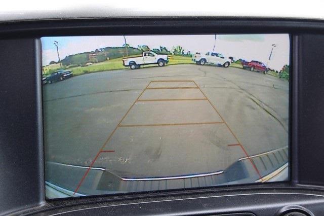 2018 Silverado 1500 Double Cab 4x4,  Pickup #P14377 - photo 3