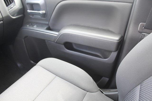 2018 Silverado 1500 Double Cab 4x4,  Pickup #P14377 - photo 20