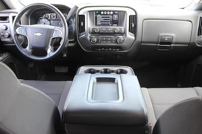 2018 Silverado 1500 Double Cab 4x4,  Pickup #P14377 - photo 16