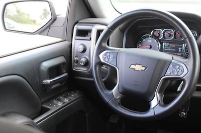 2018 Silverado 1500 Double Cab 4x4,  Pickup #P14377 - photo 17