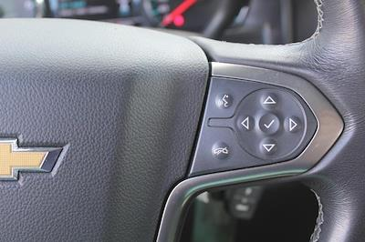 2018 Silverado 1500 Double Cab 4x4,  Pickup #P14377 - photo 5