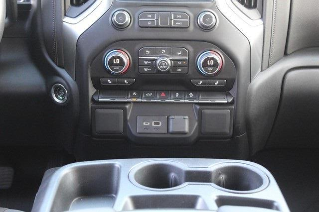 2020 Silverado 1500 Double Cab 4x4,  Pickup #P14382 - photo 21