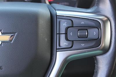 2020 Silverado 1500 Double Cab 4x4,  Pickup #P14382 - photo 6