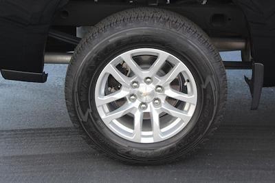 2020 Silverado 1500 Double Cab 4x4,  Pickup #P14382 - photo 12