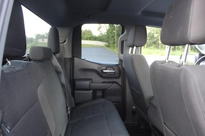 2020 Silverado 1500 Double Cab 4x4,  Pickup #P14382 - photo 17
