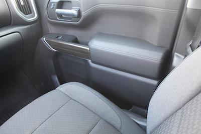 2020 Silverado 1500 Double Cab 4x4,  Pickup #P14382 - photo 22