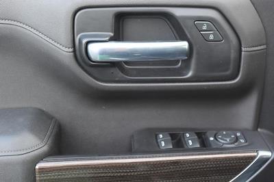 2020 Silverado 1500 Double Cab 4x4,  Pickup #P14382 - photo 26