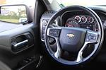 2020 Silverado 1500 Double Cab 4x4,  Pickup #P14382 - photo 19