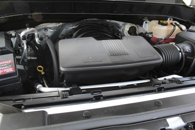 2020 Silverado 1500 Regular Cab 4x2,  Pickup #P14388 - photo 23