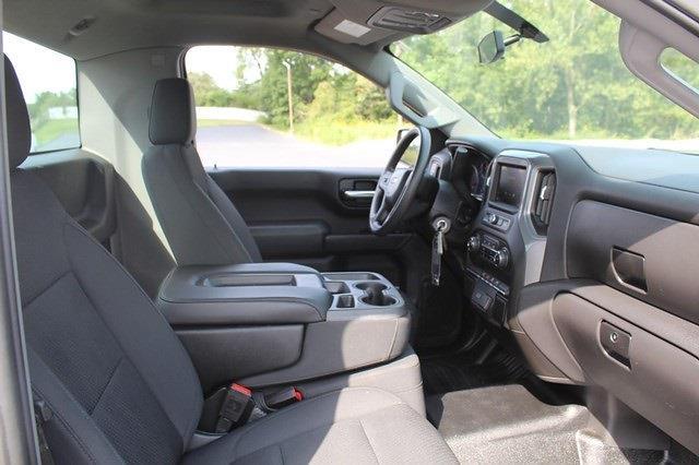 2020 Silverado 1500 Regular Cab 4x2,  Pickup #P14388 - photo 7