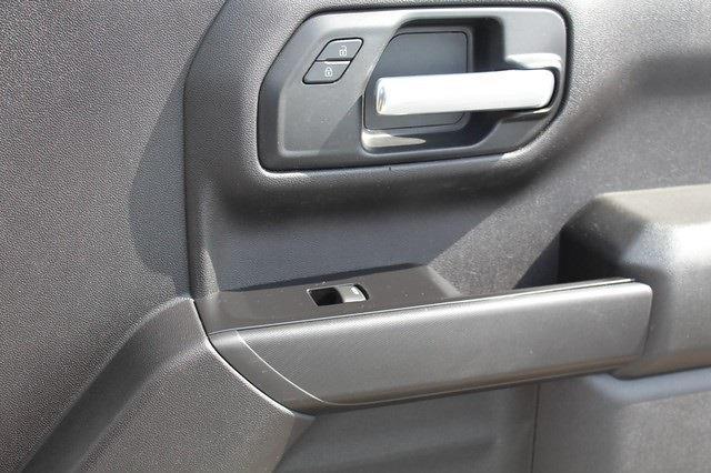 2020 Silverado 1500 Regular Cab 4x2,  Pickup #P14388 - photo 16