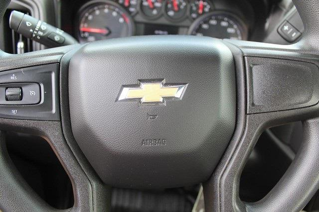 2020 Silverado 1500 Regular Cab 4x2,  Pickup #P14388 - photo 4