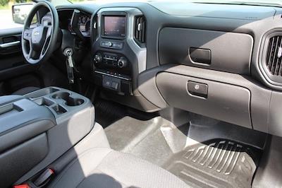 2020 Silverado 1500 Regular Cab 4x2,  Pickup #P14388 - photo 9