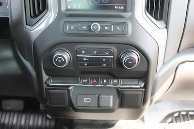 2020 Silverado 1500 Regular Cab 4x2,  Pickup #P14388 - photo 14