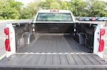 2020 Silverado 1500 Regular Cab 4x2,  Pickup #P14388 - photo 19