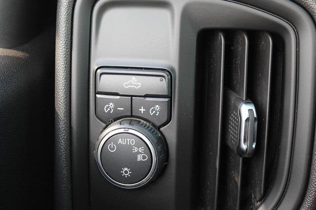 2020 Silverado 1500 Regular Cab 4x2,  Pickup #P14389 - photo 18