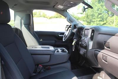 2020 Silverado 1500 Regular Cab 4x2,  Pickup #P14389 - photo 7
