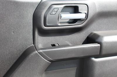 2020 Silverado 1500 Regular Cab 4x2,  Pickup #P14389 - photo 20