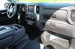 2020 Silverado 1500 Regular Cab 4x2,  Pickup #P14389 - photo 9