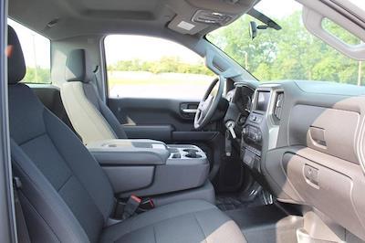 2020 Silverado 1500 Regular Cab 4x2,  Pickup #P14390 - photo 3