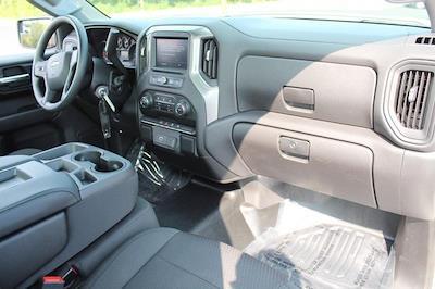 2020 Silverado 1500 Regular Cab 4x2,  Pickup #P14390 - photo 5