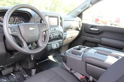 2020 Silverado 1500 Regular Cab 4x2,  Pickup #P14390 - photo 16