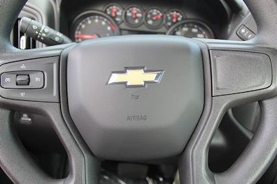 2020 Silverado 1500 Regular Cab 4x2,  Pickup #P14390 - photo 8