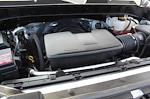 2020 Silverado 1500 Regular Cab 4x2,  Pickup #P14390 - photo 21
