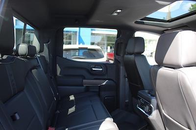 2019 Silverado 1500 Crew Cab 4x4,  Pickup #P14391 - photo 15